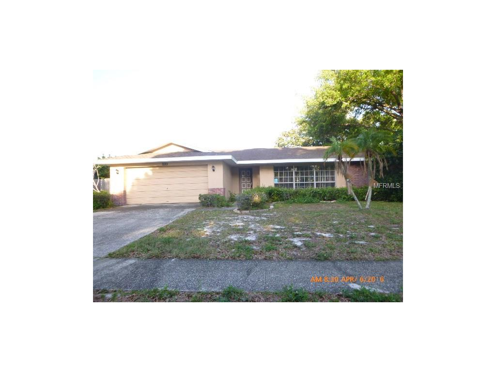 3342 Masters Dr, Clearwater, FL