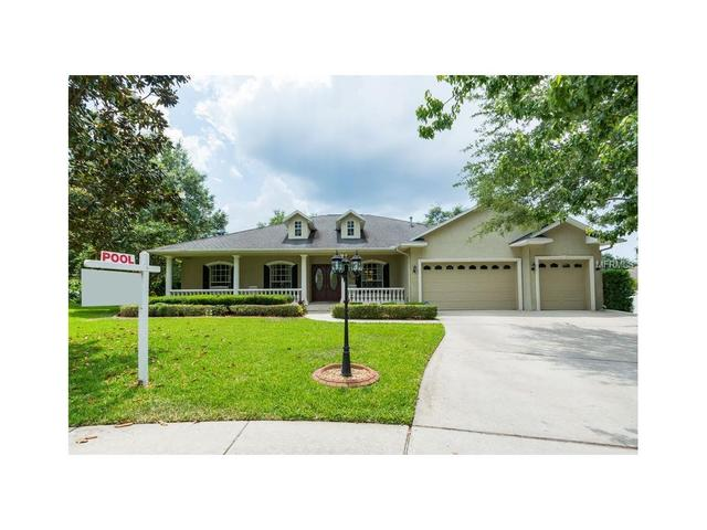 508 Planters Wood Ct Valrico, FL 33594
