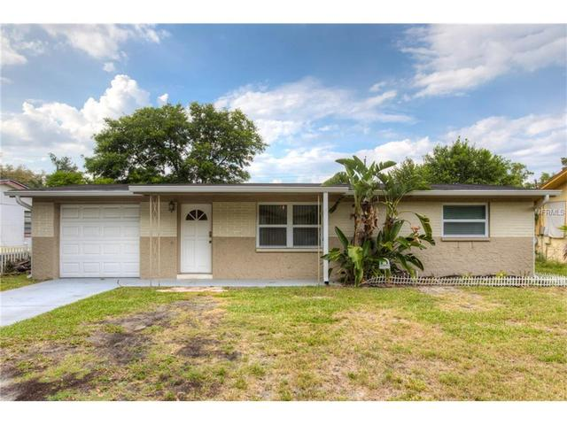 5605 Golden Nugget Dr, Holiday FL 34690