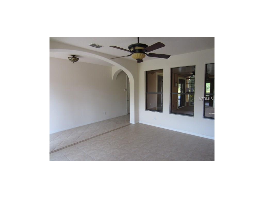 20345 Chestnut Grove, Tampa, FL 33647