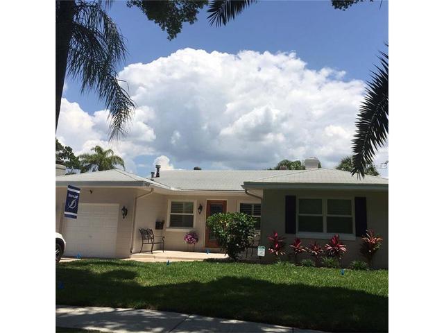 573 Suwanee Cir, Tampa FL 33606