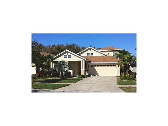 8114 Hampton Lake Dr, Tampa FL 33647