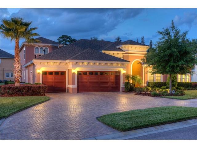 10010 Hazelnut Ct, Tampa FL 33647