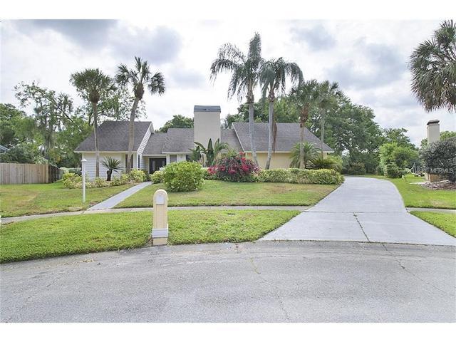 14201 Banbury Way, Tampa FL 33624