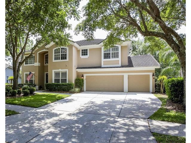 10231 Garden Alcove Dr, Tampa FL 33647