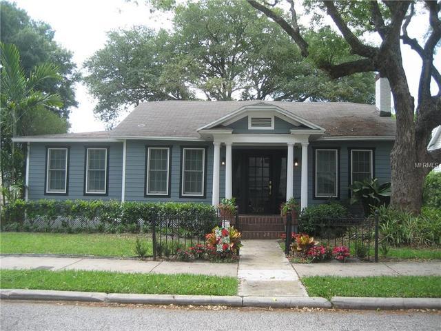 3218 W Bay Villa Ave, Tampa FL 33611