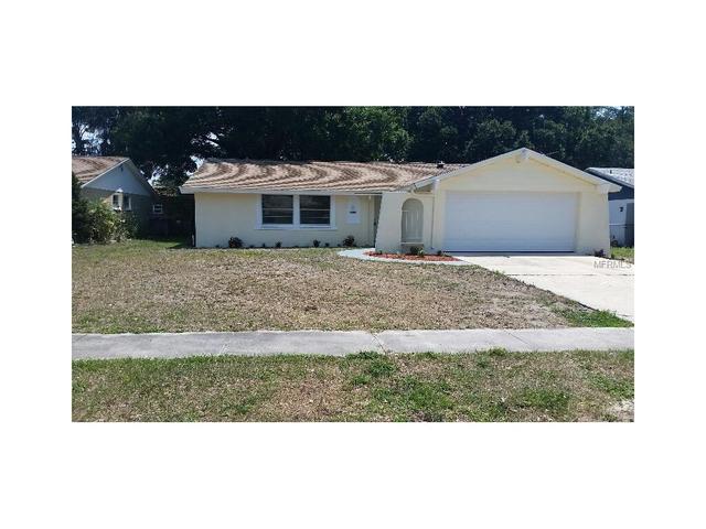 6809 Eden Ln, Tampa, FL