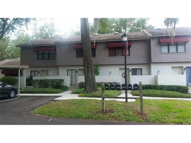 1008 Cicero Ln, Brandon, FL