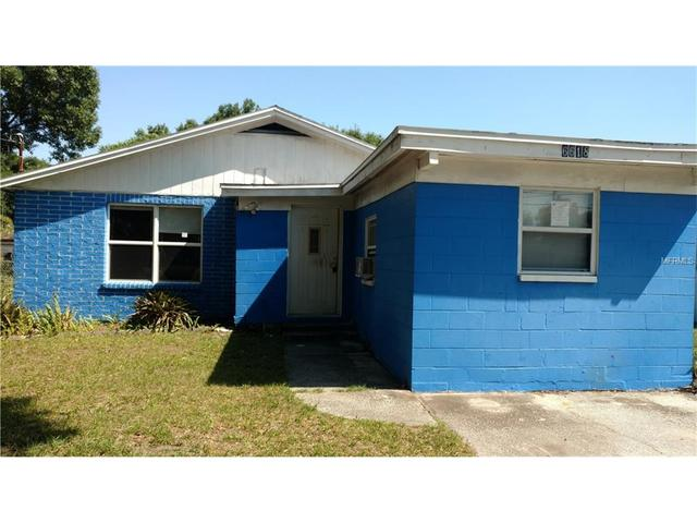 6618 Interbay Blvd, Tampa FL 33611