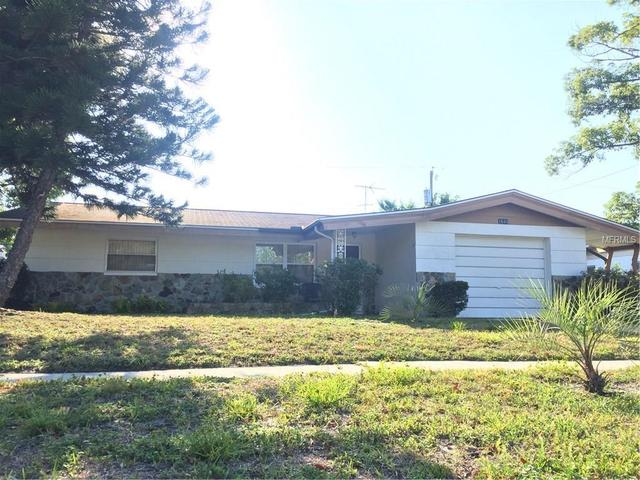 1844 Villa Rosa Dr, Holiday FL 34690