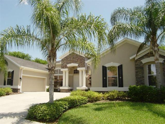 2008 Mountain Ash Way, New Port Richey FL 34655