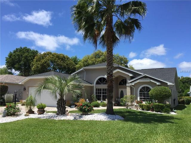 8149 Laurel Green Dr, Spring Hill, FL 34606