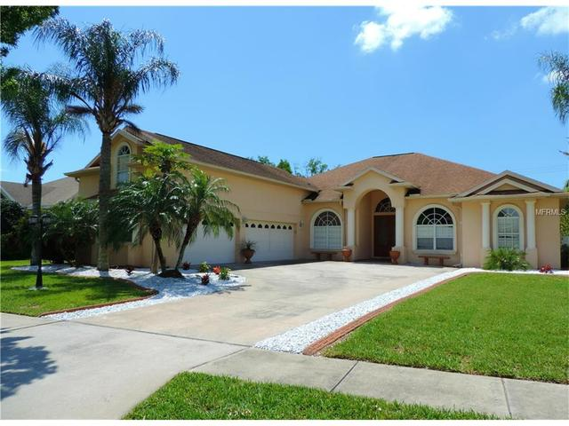1040 Carriage Park Dr Valrico, FL 33594