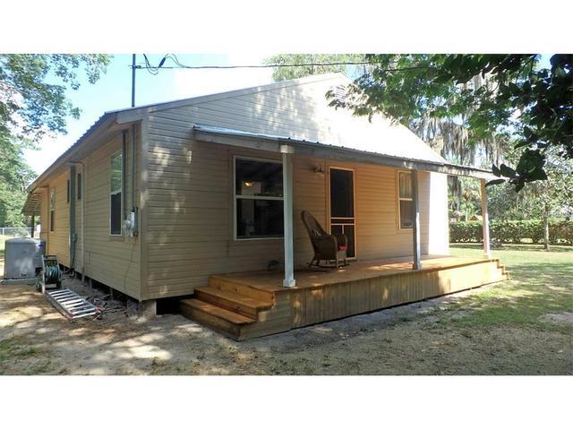 4606 Roebuck Rd, Plant City, FL