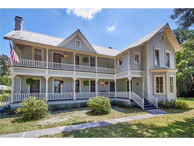 301 Old Hopewell Rd, Plant City, FL