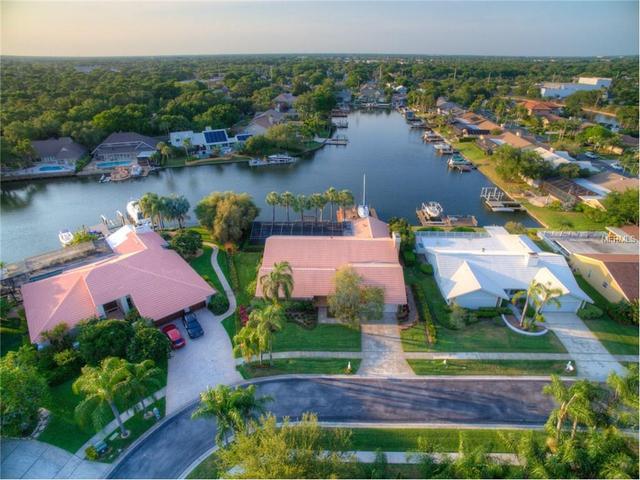 4107 Saltwater, Tampa, FL