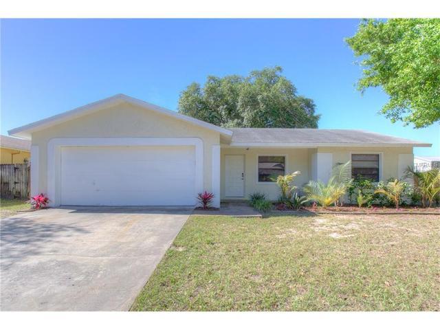 5534 Pentail Cir, Tampa, FL