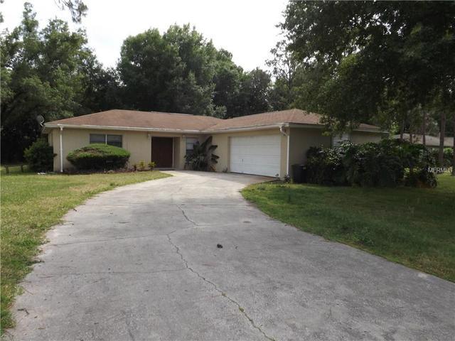 22046 Hidden Oak Pl, Land O Lakes FL 34639