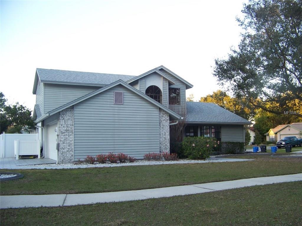 1604 Southwind Dr, Brandon, FL