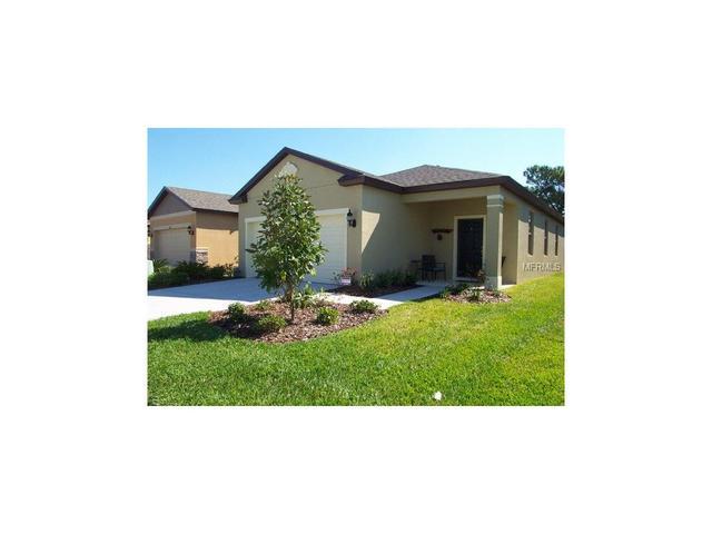 6204 Magnolia Park Blvd, Riverview, FL