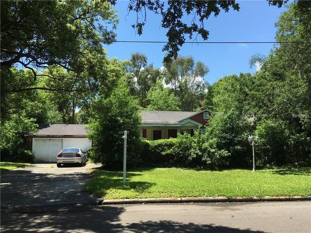 4216 W Leona St, Tampa, FL 33629