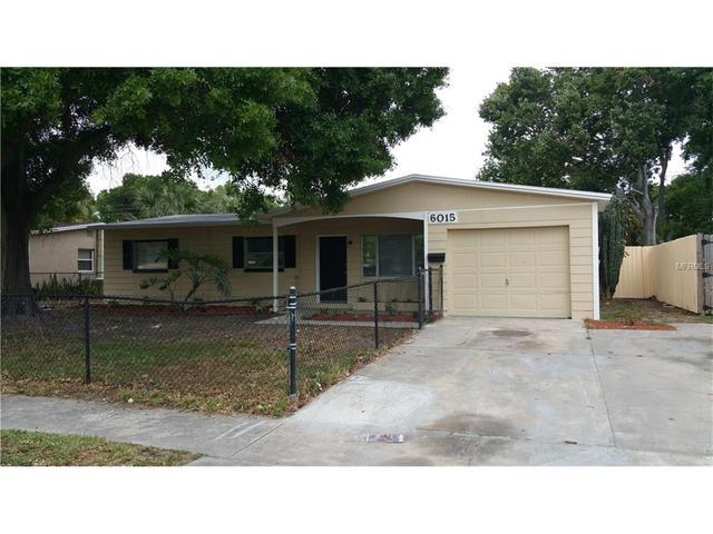 6015 El Dorado Dr, Tampa, FL