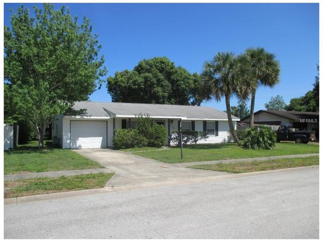 5819 Wales Ave, Port Orange FL 32127