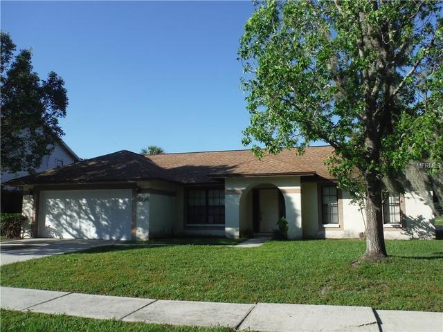 1506 Carter Oaks Dr, Valrico, FL