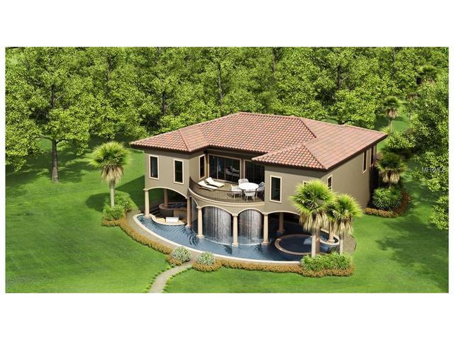 13055 Morris Bridge Rd, Thonotosassa, FL