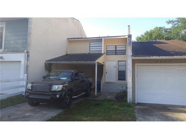 2529 E Stanley Matthew Cir, Tampa, FL 33604