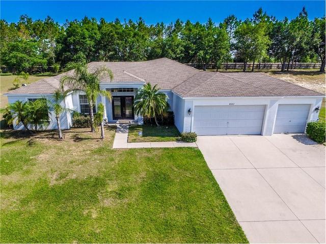10322 Bloomfield Hills Dr, Seffner, FL