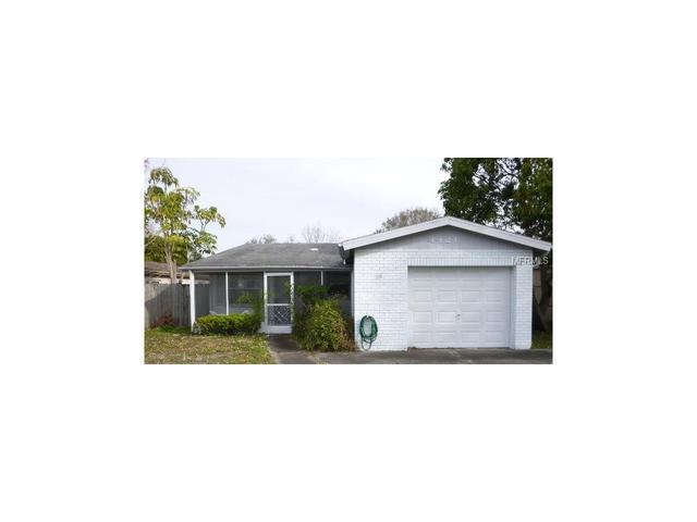 4421 67th Ave, Pinellas Park, FL