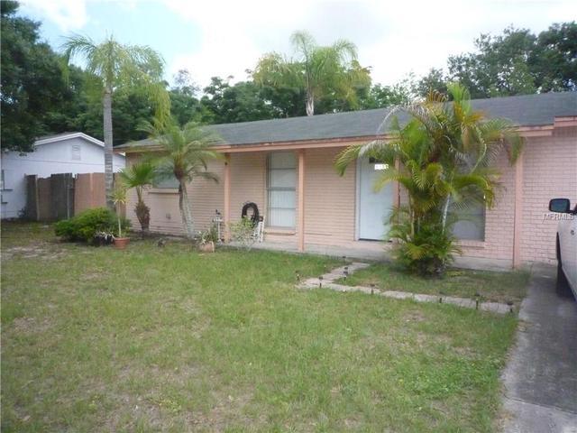 6511 Runningwoods Dr, Tampa, FL