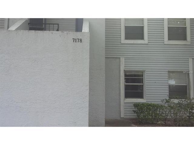 7178 E Bank Dr #APT 7102, Tampa, FL