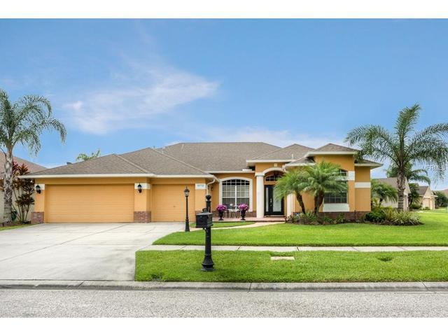 12712 Princewood Ct Tampa, FL 33626
