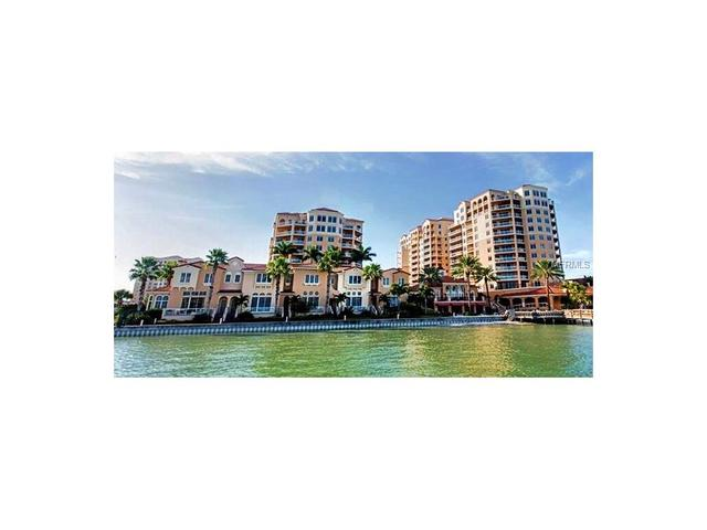 525 Mandalay Ave #APT 35, Clearwater Beach FL 33767