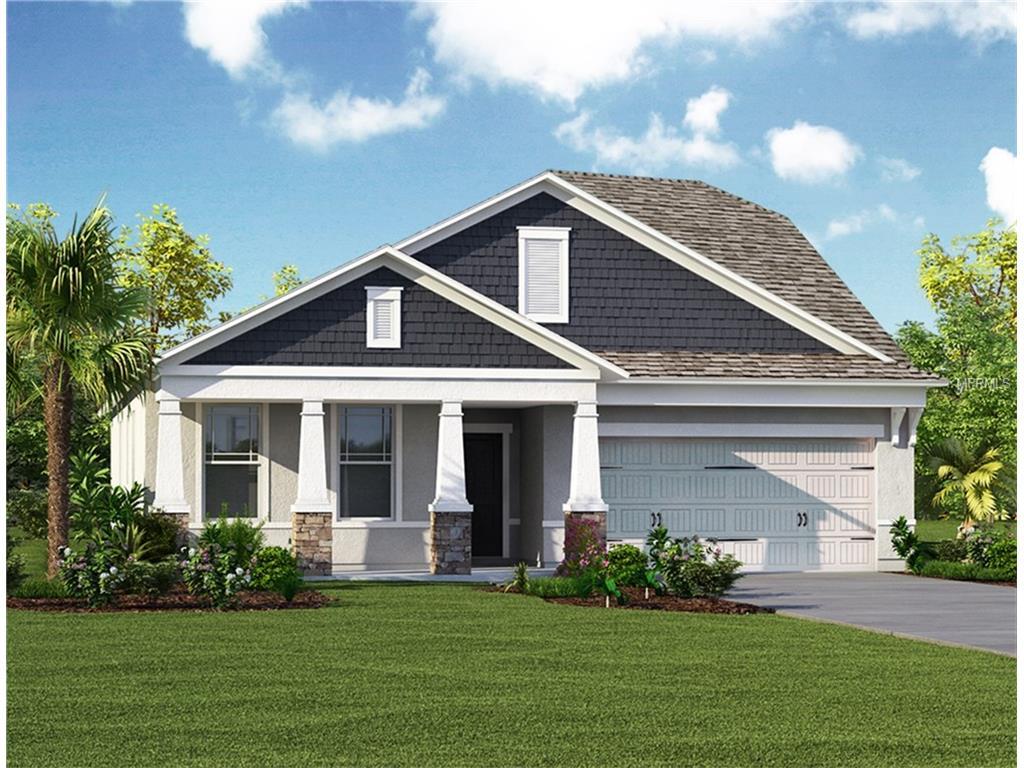 19507 Long Lake Ranch Apt 2328-55 Boulevard, Lutz, FL 33558