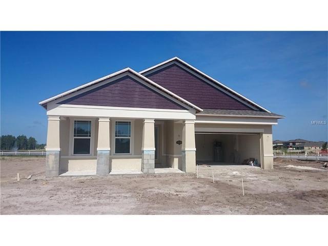 19507 Long Lake Ranch Apt 2328-55 Blvd, Lutz, FL 33558
