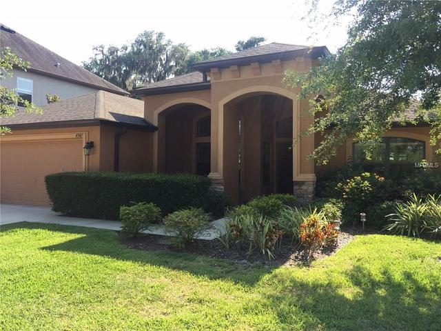 4947 Pointe O Woods Dr, Wesley Chapel, FL 33543