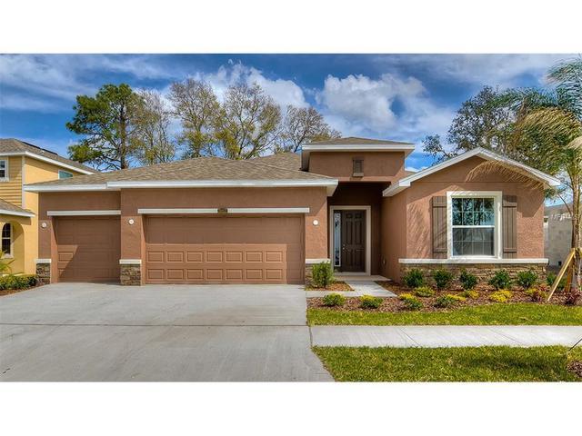 6216 63rd Ln, Pinellas Park, FL