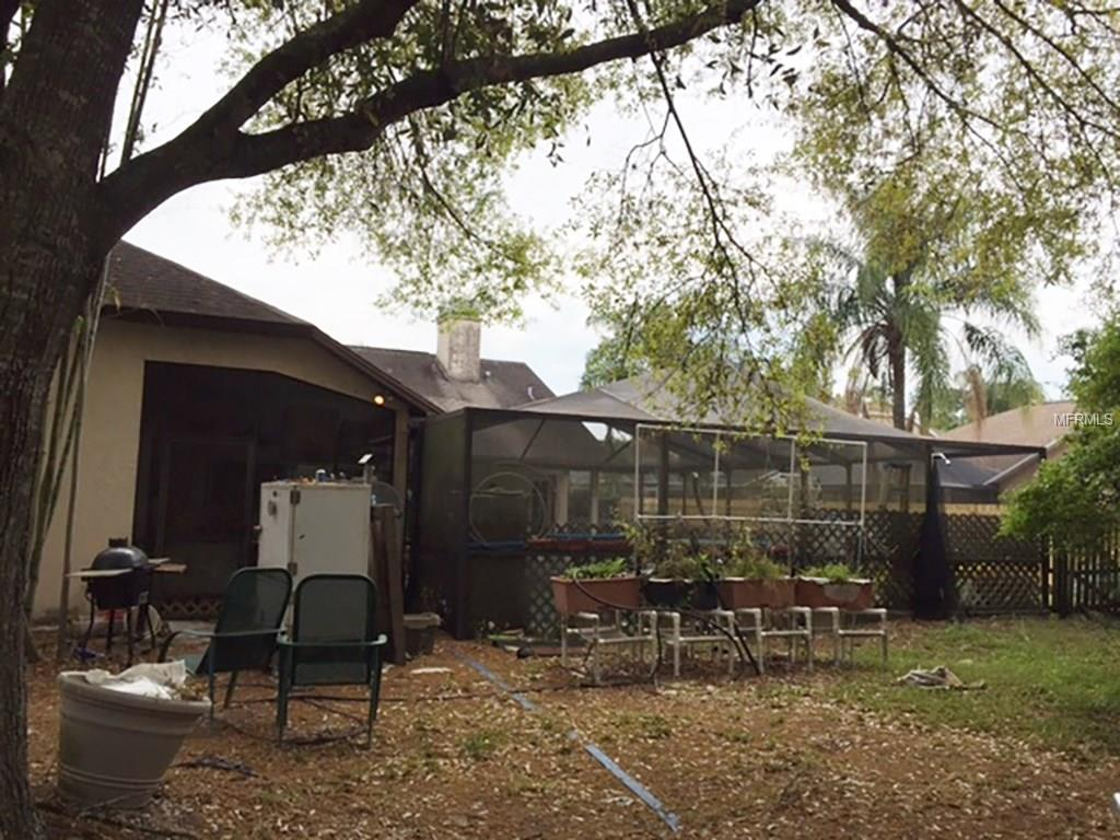 2001 Timberfall Lane, Valrico, FL 33596