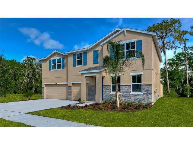 6236 63rd Ln, Pinellas Park, FL