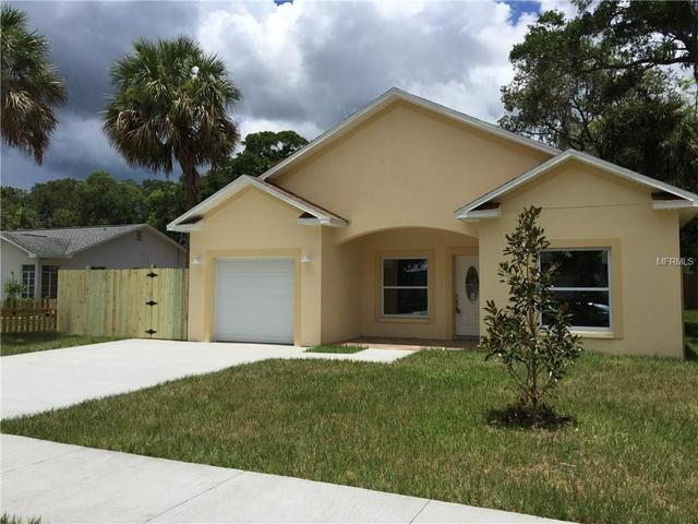 1472 Turner St, Clearwater, FL 33756