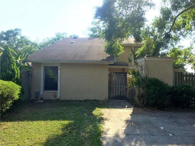 10312 Pennytree Pl, Tampa, FL