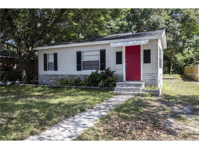 3619 E Lambright St, Tampa, FL
