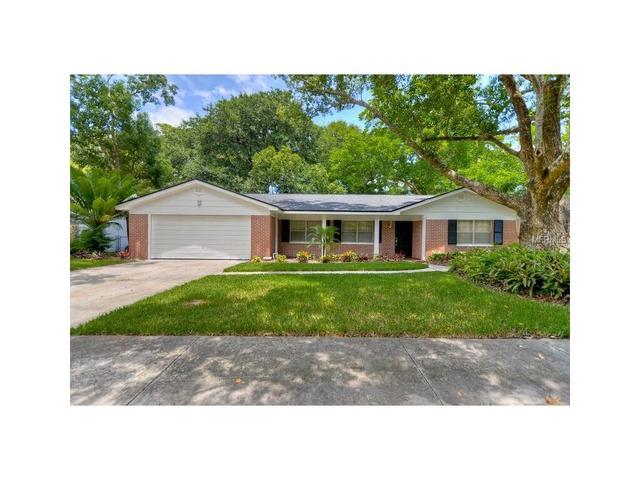 13505 Gibbons Pass, Tampa, FL 33613