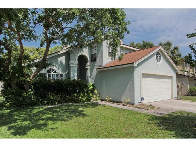 4241 Forester Ln, Tampa, FL
