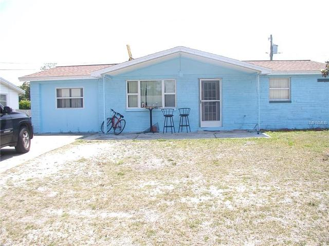 10832 Inglewood Ave, Port Richey FL 34668