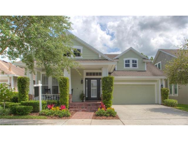 9701 Royce Dr, Tampa, FL