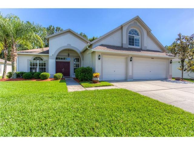 34824 Arbor Green Pl, Zephyrhills, FL